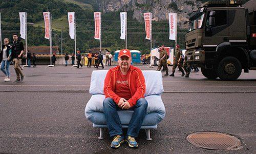 VIGNETTE-Typisch-Schweiz